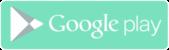 Esta imagen tiene un atributo ALT vacío; su nombre de archivo es btn_googleplay50.png